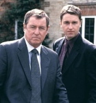John Nettles and Jason Hughes star in Midsomer Murders my latest Netflix addiction